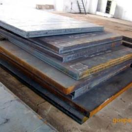上海1Cr5Mo钢板、杭州容器板;1Cr5Mo容器板现货