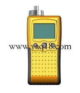 泵吸式臭氧测定仪