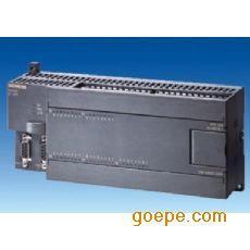 6ES7216-2BD23-0XB8西门子PLC特价现货