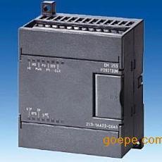 6ES7216-2BD23-0XB8西门子PLC特价
