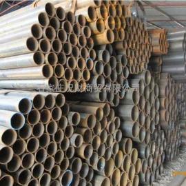 焊管|架子管|��\�管�格|�o�p�管型�