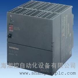 西门子通讯模块6ES7340-1AH02-0AE0