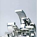 德国PROFIROLL螺纹机