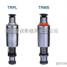 供应滑动导向件Φ28系列滑动导柱 滑动导柱组件 主导柱