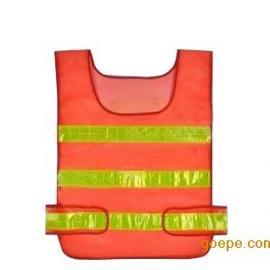反光衣-*-安全反光衣