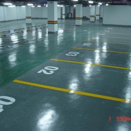 重庆标线公司*路途热熔划线公司*泊车场划线及配套设施安装公司
