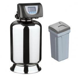 厂家直销别墅专用软水机、净水器、纯水机、重庆