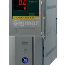 振动时效机,振动去应力,振动消除应力-济南西格马