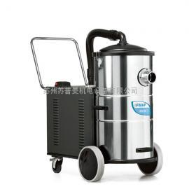 无锡进口大功率吸尘器 工业吸尘器的选购技巧