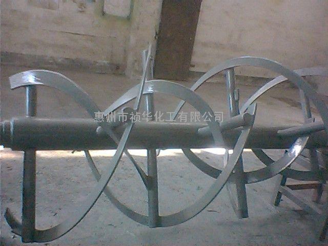 广东惠州聚脲涂料用于喷涂金属机械设备