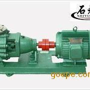 单级单吸悬臂式离心泵IH100-65-315(图)