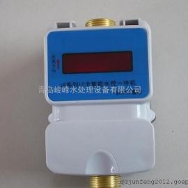 �h保�能 >> �水器/�水控制器返回重�x�目