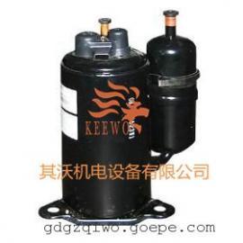 供应高品质家用空调制冷压缩机