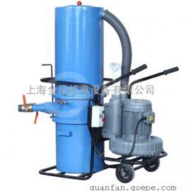 DC-RB-077|吸木屑设备|吸尘粉|集尘机