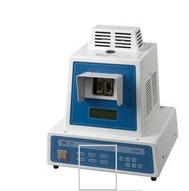 上海仪电物光符合药典标准可测三种样品WRR熔点仪