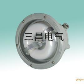 低顶灯:NFC9176-WJ40W