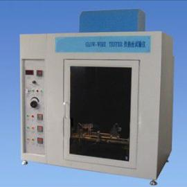 灼热丝试验仪|试验仪供应