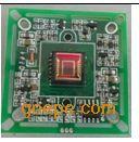 CCD板机|CMOS板机|深圳市最好CCD板机厂家