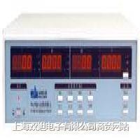 三相电参数测量仪 PF305C