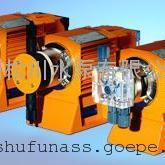 EXtronic®系列防爆型精密�量泵