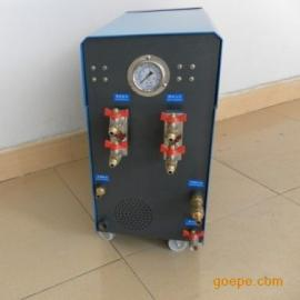 水温机材质│不锈钢制作加工