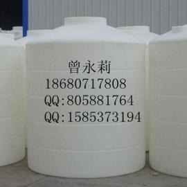 进口PE水箱,RO反渗透设备,鞍山工业纯化水设备,
