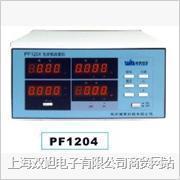 电参数测试仪 PF1204