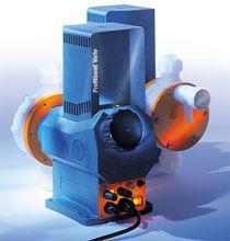 Vario®系列精密�量泵