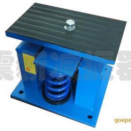 冷却塔减振器|冷却塔减震器
