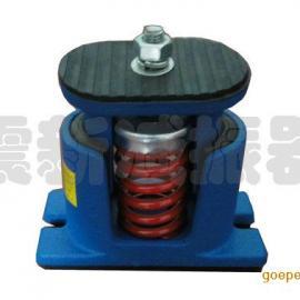 干式变压器减震器|低频弹簧减振器
