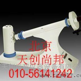 供应上海WXG-4型圆盘旋光仪