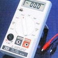 数位式电容表