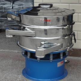 供应东莞石碣振动筛实验筛不锈钢圆形振动筛