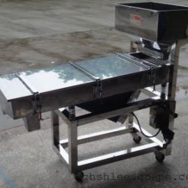 供应东莞东坑振动筛直线筛塑料筛化工筛