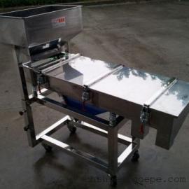 供应东莞万江直线筛塑料筛化工筛分离设备