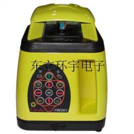 HY-FRE201全自动电子安平扫平仪、安平扫平仪
