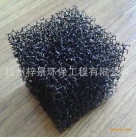 ZF聚氨酯生物填料