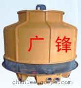 东莞长安工业冷却塔