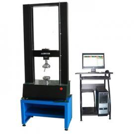 金属管扩口试验机GB/T242-2007