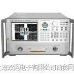 AV3629/A 宽带高性能矢量网络分析仪