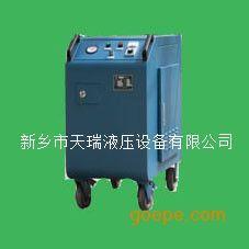 箱式滤油机LYC-32C,滤油机LYC-32C