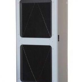 烟草车间空气净化器