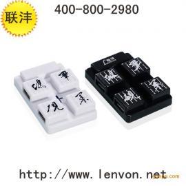 北京物联网专用一分多USBHUB集线器品牌代理