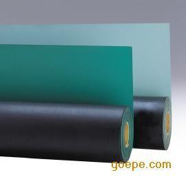 防静电胶皮厂家定做 厂家免费定做各种规格胶垫