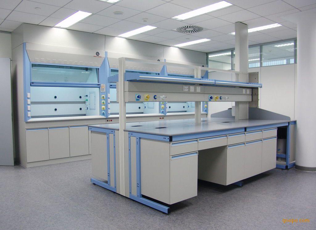 医学媒介生物实验室的建筑设计,建造,施工