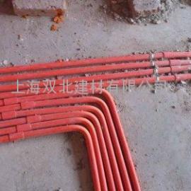 pvc电工穿线管批发报价