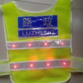 LED*.*/**.*/*路政pvc晶格*.*/*