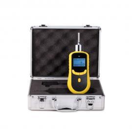 二氧化碳检测仪(新款便携式)