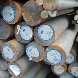 40Cr合结钢,45#碳结圆钢,42CrMo合金圆钢加工