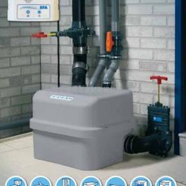 进口污水提升泵价格